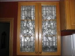 Kitchen Cabinet Door Design by Kitchen Ikea Cabinet Doors Replacement Cabinet Doors Home Depot