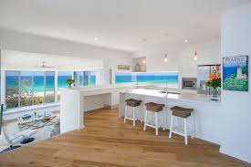 australian home interiors luxury house in australia promising unforgettable vacations