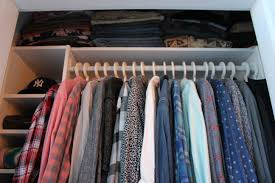 diy custom closets from the home depot immrfabulous com on one