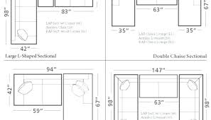standard sofa size inches sofa dimensions standard standard standard couch dimensions mm