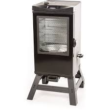 100 masterbuilt electric smoker cooking guide masterbuilt