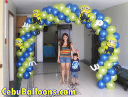 minion centerpieces minion centerpieces minion party ideas minion