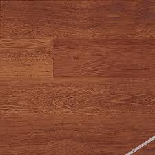 Merbau Laminate Flooring Quick Step Usa Flooring Manufacturer