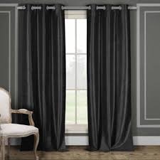 Duck River Window Curtains Duck River Textiles Daenerys 2 Pack Curtain Panel Jcpenney