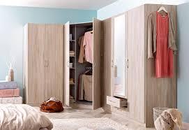 Schlafzimmerschrank Billig Kaufen Schlafzimmerschränke Groß Xxl Auf Rechnung Kaufen Baur