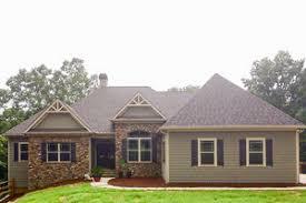 frank lloyd wright style home plans prairie style floor plans prairie style designs