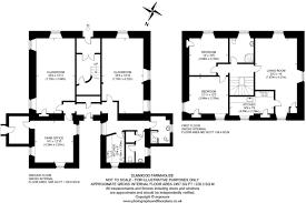 2 bedroom house for sale in elmwood farmhouse elmwood college