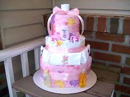 care baby shower this that and a more jens baby shower cake
