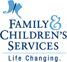 family children s services is preventable