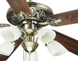 best 25 ceiling fan blade covers ideas on pinterest ceiling