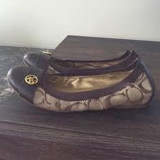 91 coach shoes thanksgiving sale authentic coach chelsey