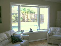 ideas for bay windows in a living room window simple with photo of