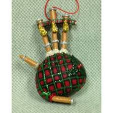 it says i bagpipes i can send you more pics of the