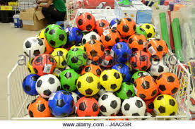 balls for sale in hyperstar shopping mall lahore pakistan stock