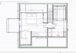 100 home designer pro dormer dormer a190202 jobber drill