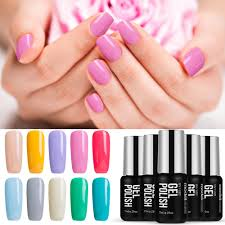 online get cheap nail color for spring aliexpress com alibaba group