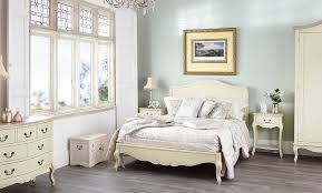 cream bedroom furniture juliette shabby chic champagne tallboy french narrow cream chest