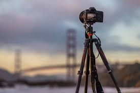 san francisco photographers 12 best photography spots in san francisco finding the universe f
