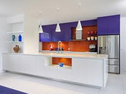 Kitchen Splashbacks Ideas Glass Splashback Ideas Http Flaircabinets Com Au