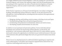 How To Include Volunteer Work On Resume Download Network Control Engineer Sample Resume