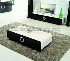center table design for living room modern side living room center table designs home cheap solution