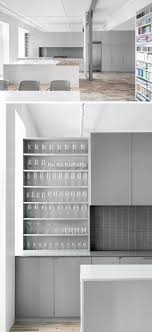 kitchen cabinets grey red and gray kitchen cabinets kitchens in grey tones grey stained