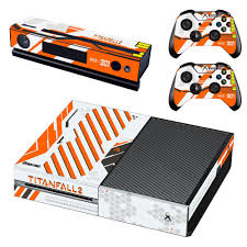 desks for gaming consoles titanfall 2 xbox one skin gaming desks pinterest xbox gaming