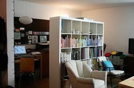office living room office living room combo ideas inspiring industrial office design
