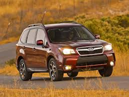 subaru forester awd subaru forester us 2014 pictures information u0026 specs