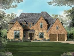trinity falls mckinney new homes for sale highland homes cash