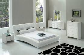 bedrooms modern contemporary furniture contemporary bedroom