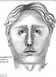 jessica heeringa authorities release new sketch of suspect who