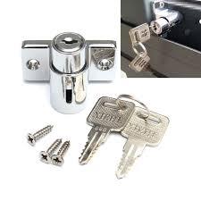 Patio Door Bolt Lock Sliding Patio Door Security Lock Handballtunisie Org