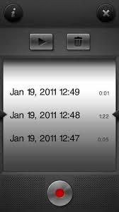 die besten kostenlosen apps für symbian3 die besten kostenlosen apps für nokia n8 c7 c6 e7