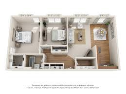 3 bedroom apartment floor plans horsham apartments fair oaks apartments in horsham pa