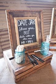 jar ideas for weddings best 25 date ideas jar ideas on date