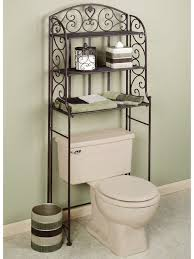 bathroom space saver cabinet best bathroom space saver furniture