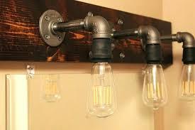 led vanity light strip vanities led vanity light strip led bathroom led light strip for