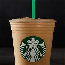 starbucks caramel light frappuccino blended coffee maple pecan light frappuccino blended beverage starbucks coffee