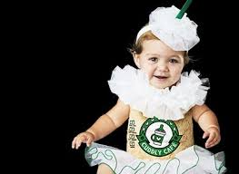 5 Month Baby Boy Halloween Costumes Baby Halloween Costumes U0026 Ideas Infant U0026 Baby Costumes Party