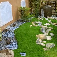 400 moss ornamental grass seeds by underthesunseeds