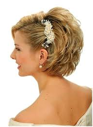 best 25 hair updos short hair ideas on pinterest short hair