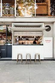 Interior Store Design And Layout Hole In The Wall Cafe Layout Google Search Coffee Pinterest