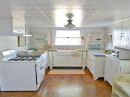 vintage farmhouse kitchen lighting illuminate farmhouse kitchen