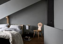 interior design bedroom colours inspirations idolza