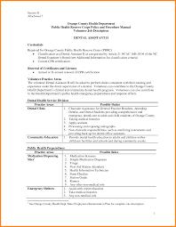 sample essay doc 1153649 tok sample essay tok essay nov 2013 download tok essay example tok essays front desk sample resume example of tok sample essay
