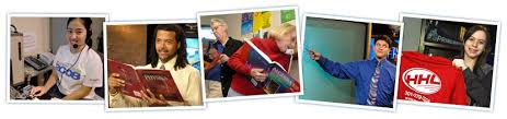 Homework Hotline Montgomery County Public Schools Montgomery County Public Schools