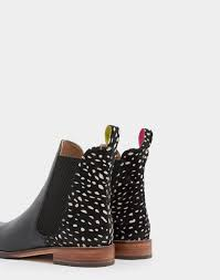 womens boots joules joules westbourne womens leather chelsea boots things to wear