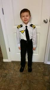 Air Force Halloween Costumes 25 Pilot Costumes Ideas Baby Dress Games
