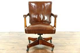 old oak desk chair old oak swivel desk chair desk swivel office chair modern vintage leather adjule desk old wooden antique oak desk chair swivel